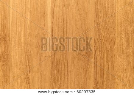 Uncolored Beech Wooden Board Pattern. Background Photo Texture