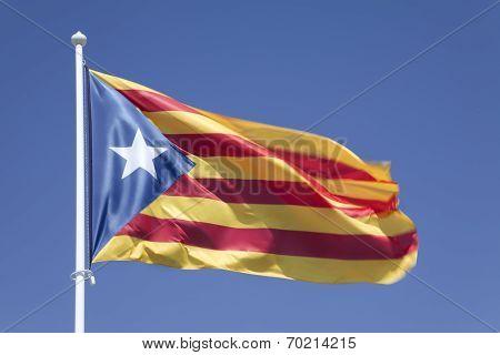 Catalonia Indpendent