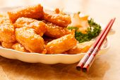 picture of sweet food  - Chinese food - JPG
