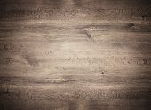 foto of wood design  - Soft wooden texture - JPG