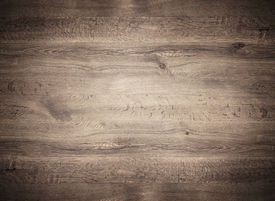 pic of timber  - Soft wooden texture - JPG