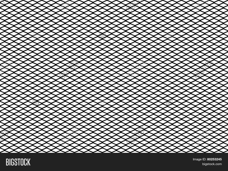 diamond background vector - photo #16