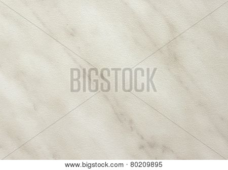 High Resolution Light Gray Color With Soft Brown Stripes    Background -  - Stock Image