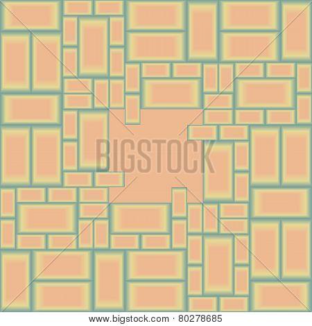 Background Of Symbolic Masonry