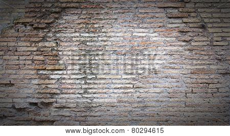 Colosseo Wall Texture