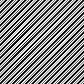 pic of diagonal lines  - Vector seamless pattern - JPG