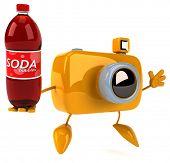 foto of megapixel  - Fun camera - JPG