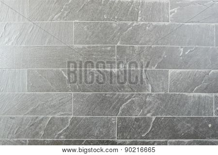 grey rock wall texture