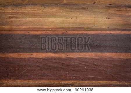 Timber Wood Barn Texture Background