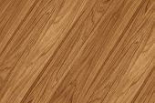 picture of formica  - wood wall texture with natural wood pattern - JPG