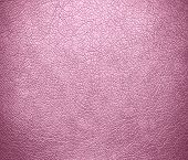 picture of candy cotton  - Cotton candy color leather texture background for design - JPG
