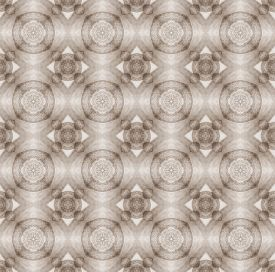 picture of parallelepiped  - background pattern made from piece of flower in modern style created from filter technique - JPG