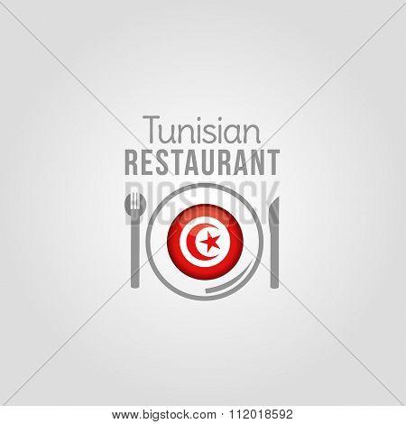 Tunisian Restaurant icon