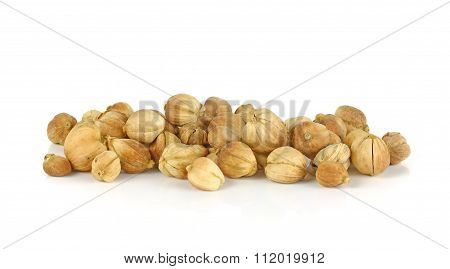 Dried Herbs,amomum Krervanh Pierre,siam Cardamom, Best Cardamom, Clustered Cardamom, Camphor Seed,zi