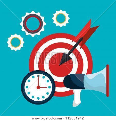 Digital marketing and advertising