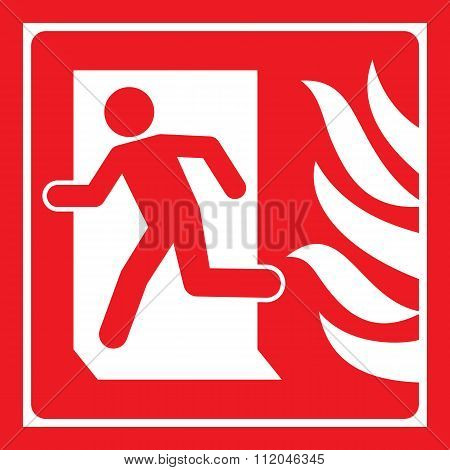 Fire Extinguisher_5.eps
