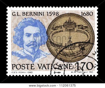 Vatican 1980