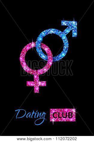 Dating Club