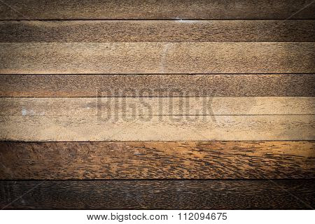 Wood Barn Plank Texture Background