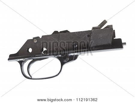 Trigger Profile