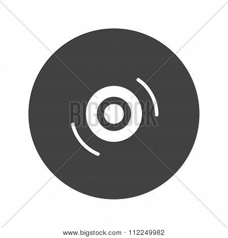 Disc, CD