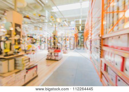 Store.