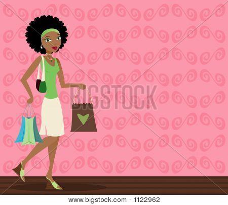 afrikakarte american shopper