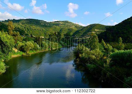 yesilyazi köyü