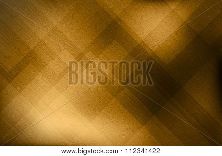 Abstract Noisy Scratchy Polygonal Background