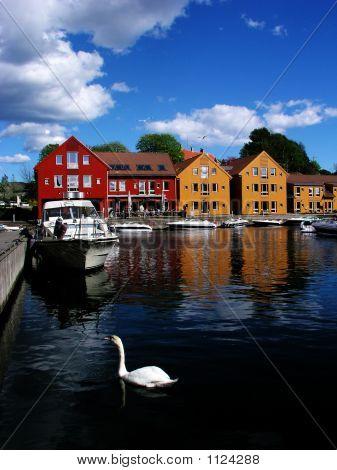 Kristianstad Sweden
