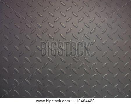 Background texture black