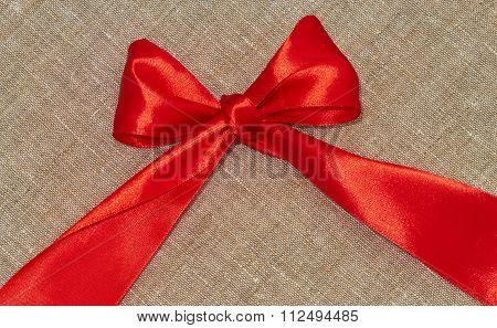 decor bow