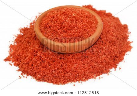 Muriate Of Potash Fertilizer