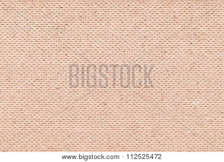 Fiberboard Seamless Photo For Background Texture
