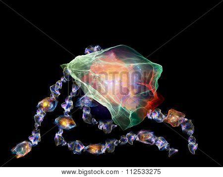 Metaphorical Jewels