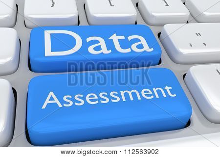 Data Assessment Concept