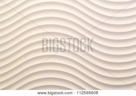 Wave Pattern.