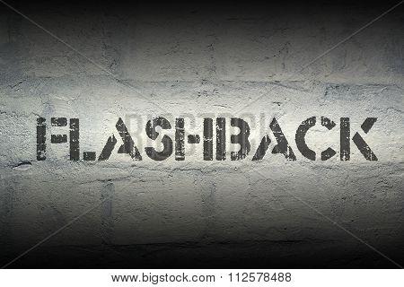 Flashback Word Gr