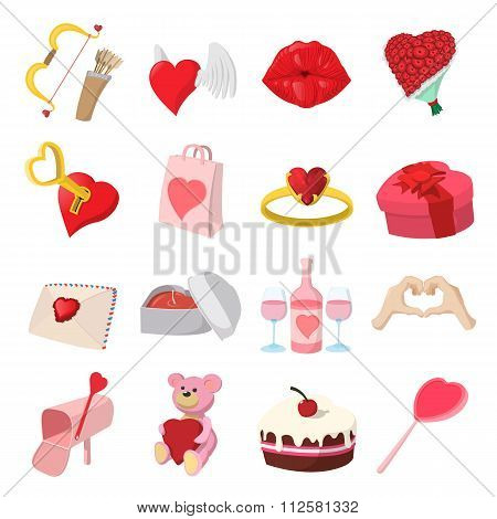 Love icons. Love icons art. Love icons web. Love icons new. Love icons www. Love icons app. Love icons set. Love set. Love set art. Love set web. Love set new. Love set www. Love set app. Love set big