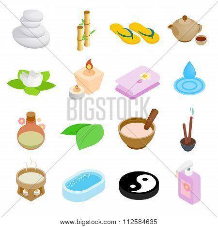 Spa icons. Spa icons art. Spa icons web. Spa icons new. Spa icons www. Spa icons app. Spa icons set. Spa set. Spa set web. Spa set art. Spa set www. Spa set new. Spa set app. Spa set best. Spa set big