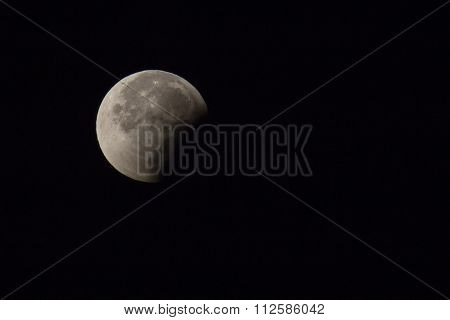lunar eclipse phase 10