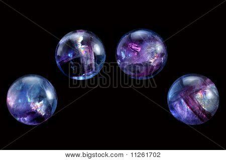 Mineral Fluorite