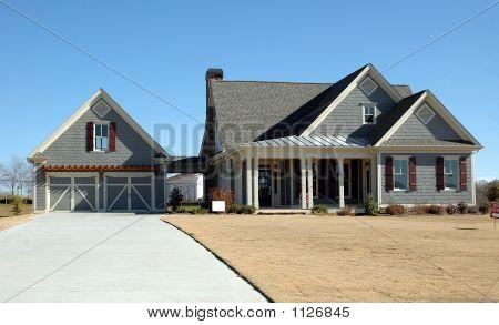 neue Wohnungsbau