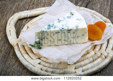 Roquefort Cheese