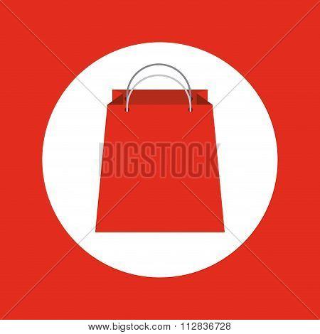 shopping bag design
