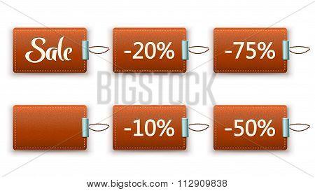 sale set 05