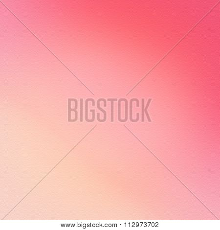 Abstract Pink Paper Texture