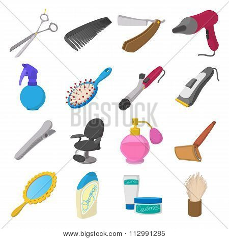 Barber shop icons. Barber shop icons art. Barber shop icons web. Barber shop icons new. Barber shop icons www. Barber shop icons app. Barber shop set. Barber shop set art. Barber shop set web