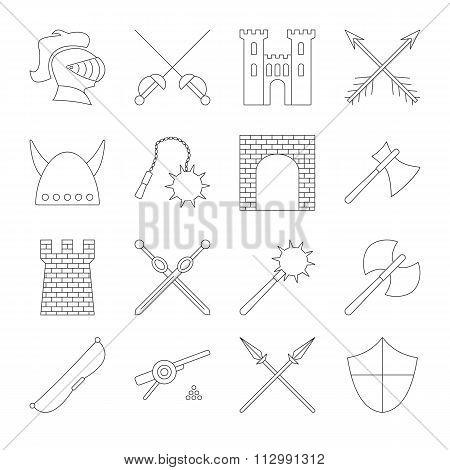 Medieval icons. Medieval icons art. Medieval icons web. Medieval icons new. Medieval icons www. Medieval set app. Medieval icons set. Medieval set. Medieval set art. Medieval set web. Medieval set new