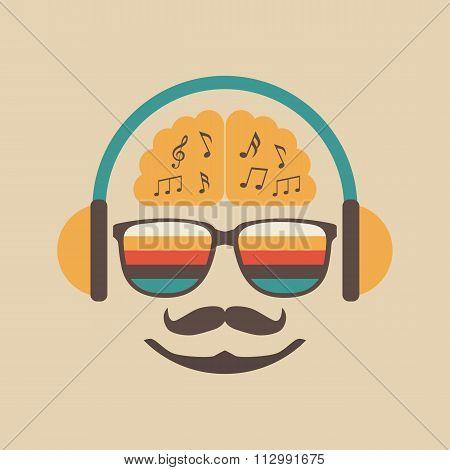 Listen A Song